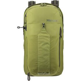 Marmot Tool Box 20 - Sac à dos - vert